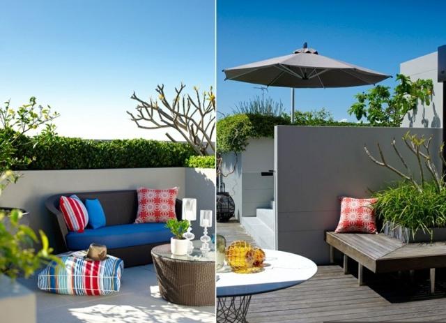 laermschutz fuer den garten 11 tipps fuer ein ruhiges outdoor, Garten und erstellen