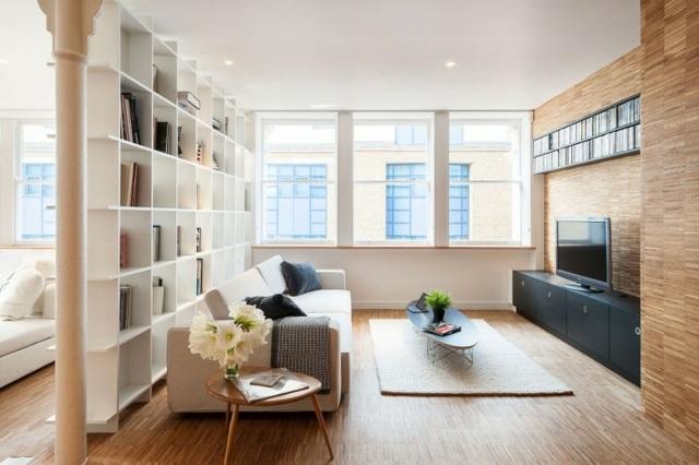 Schlafzimmer Vorhang Design Deko Raumgestaltung Ideen Farbe Awesome ...