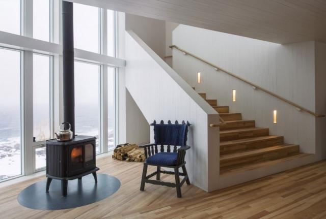 Ideen Moderne Designtreppen Individuellen Wohnstil – usblife.info