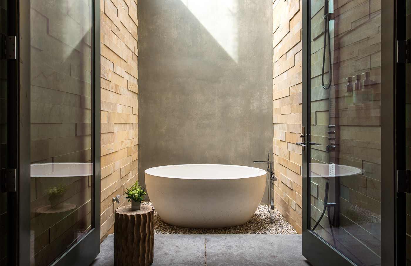 91 BadezimmerIdeen  Bilder von modernen Traumbdern