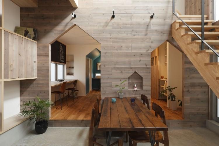 stunning moderne esszimmer ideen designhausern gallery ... - Moderne Esszimmer Ideen Designhausern