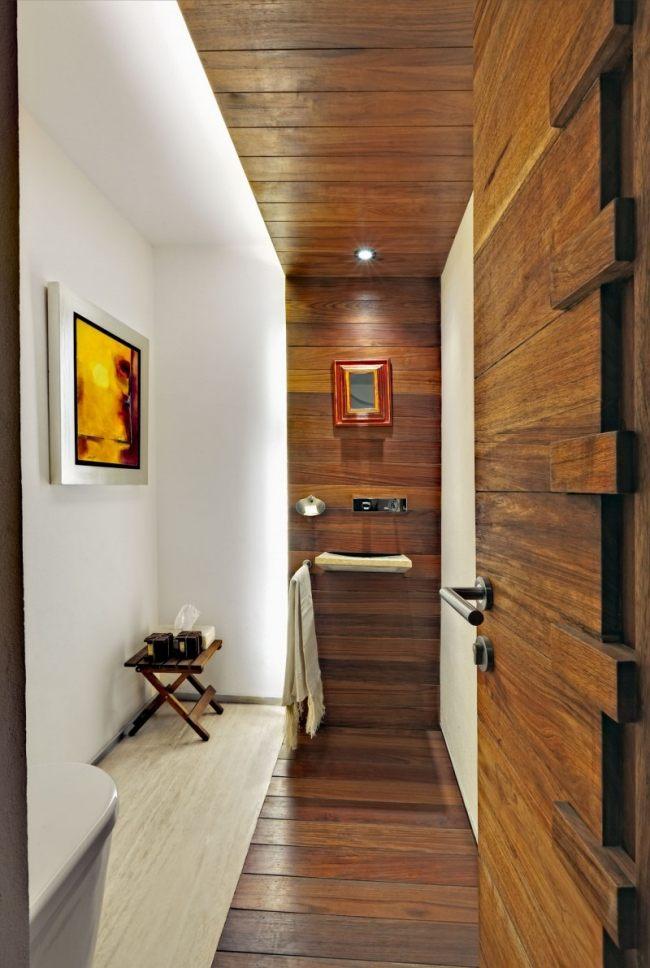 91 Badezimmer Ideen  Bilder von modernen Traumbdern