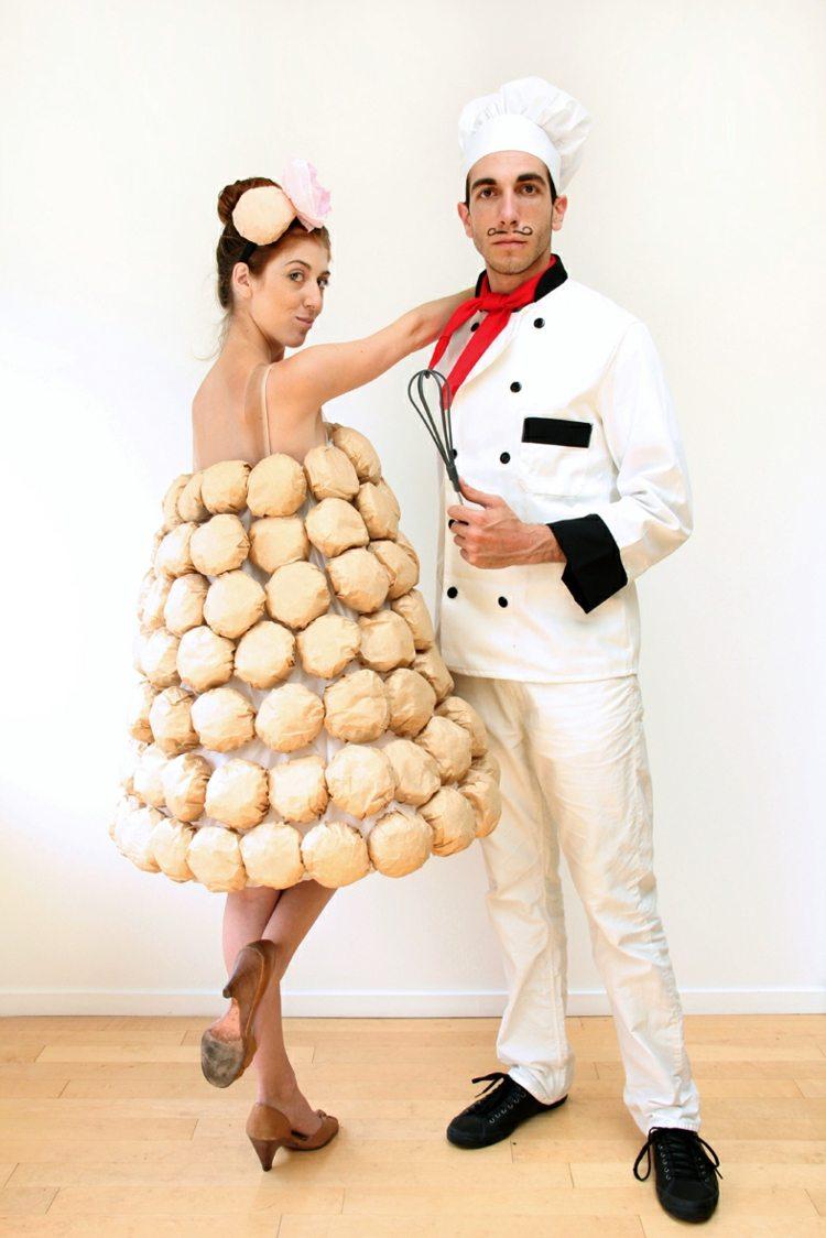 Einfache Kostume Selber Machen Herren 1001 Ideen Fur Diy