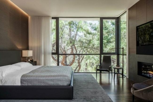 designer schlafzimmer – raiseyourglass