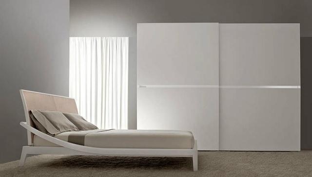 Mobel Kleiderschrank Ideen Stile Designs L » Terrassenholz, Möbel