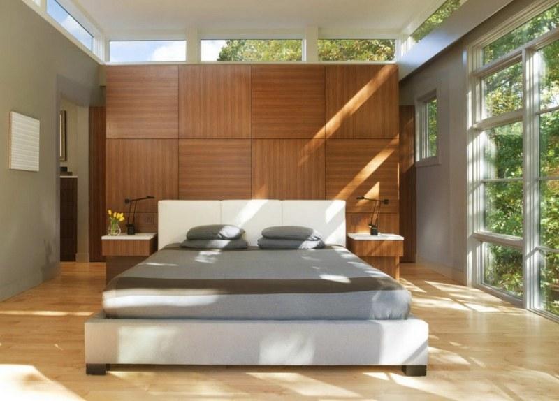 Home Den Design Ideas