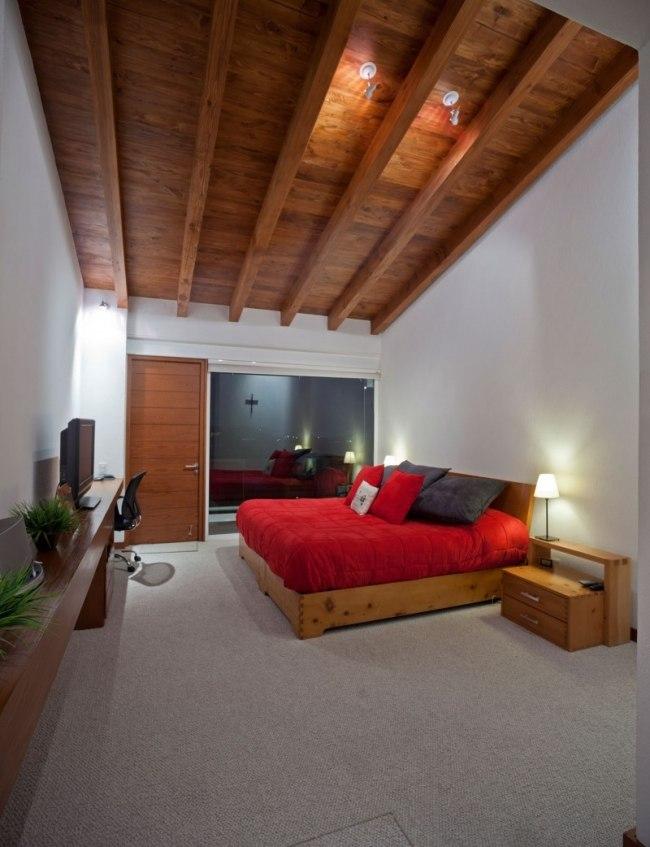 schlafzimmer schminktisch ideen designs schlafzimmer l » terrassenholz, Badezimmer