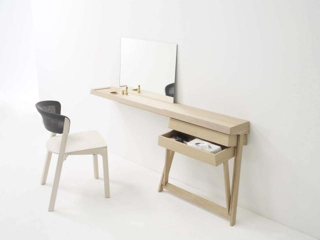 Schminktisch ideen designs schlafzimmer  30 ideen fr bett kopfteil mrchenhafte und kunstvolle beispiele ...