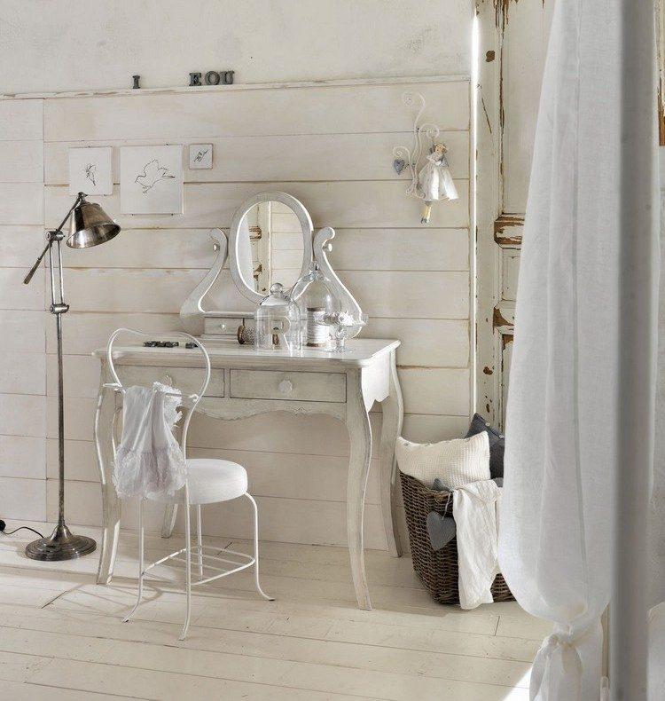 schminktisch ideen designs schlafzimmer – usblife