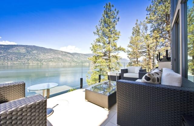 sichtschutz fur terrasse glas gelander fur terrasse und balkon aus, Gartengerate ideen