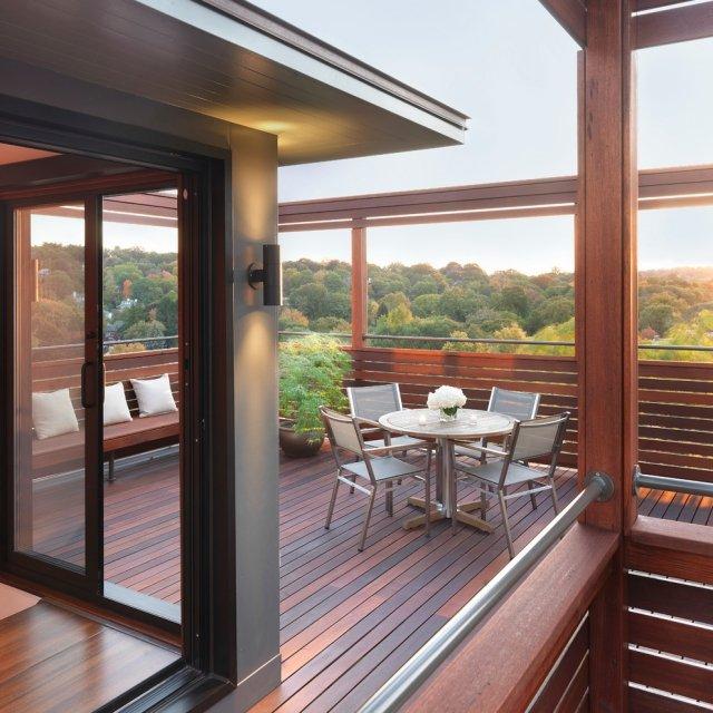 windschutz balkon stoff awesome sichtschutz rattan grau u filoutcom with windschutz balkon. Black Bedroom Furniture Sets. Home Design Ideas