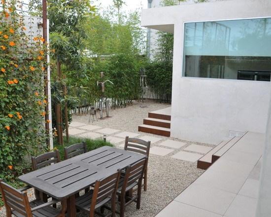 Gestaltungsideen Essbereich Im Freien – usblife.info
