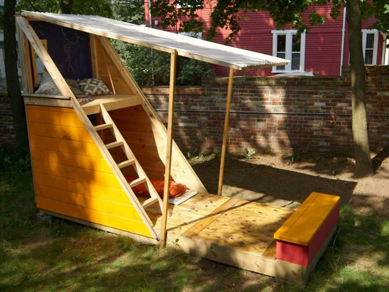 patio pallets pallet raised garden beds » terrassenholz, Hause und garten