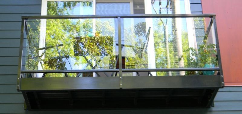 Weihnachtsdeko Für Geländer.Weihnachtsdeko Fenster Kaufen