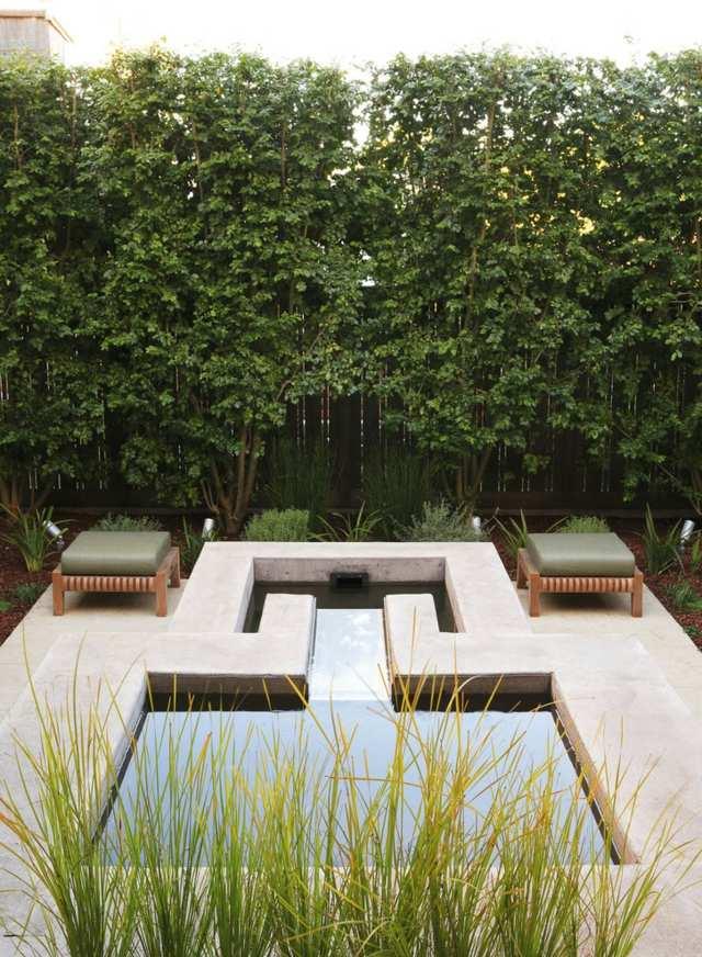 gartengestaltung pflege andschaftsbau kleingarten anlegen,