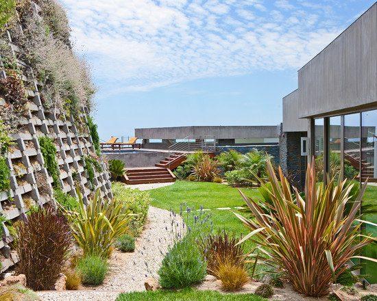 s gartengestaltung pflege landschaftsbau gabionen als deko im,
