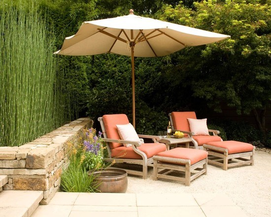 Gartengestaltung Pflege Terrassen Garten Terrasse Anlegen Ideen ... Vorgartengestaltung Ideen Tipps Pflege