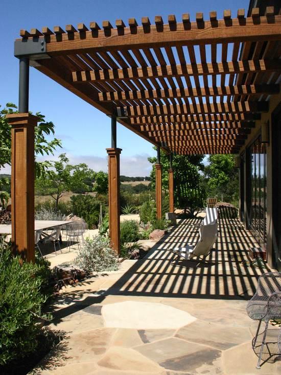 Gartengestaltung Und Pflege Pergola Bauen Garten Pergola | Moregs Holz Pergola Bauen Garten