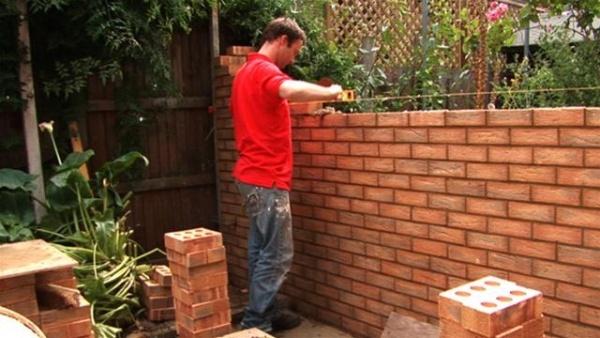 welcher ist der passende zaun für den garten – hier fünf beispiele, Gartenarbeit ideen