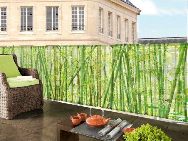 balkon stoff sichtschutz balkon stoff beige sichtschutz balkon, Gartengerate ideen