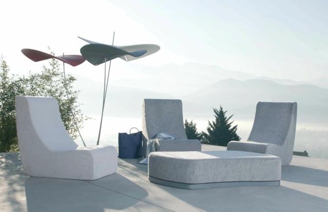 Design Liegesessel Finest Couch Kleiner Raum Frisch Kleines Wohnzimmer Frisch Wohnideen