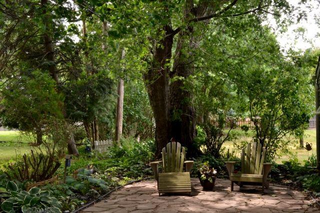 gartengestaltung pflege hau garten baum fur den garten outdoor, Garten und erstellen