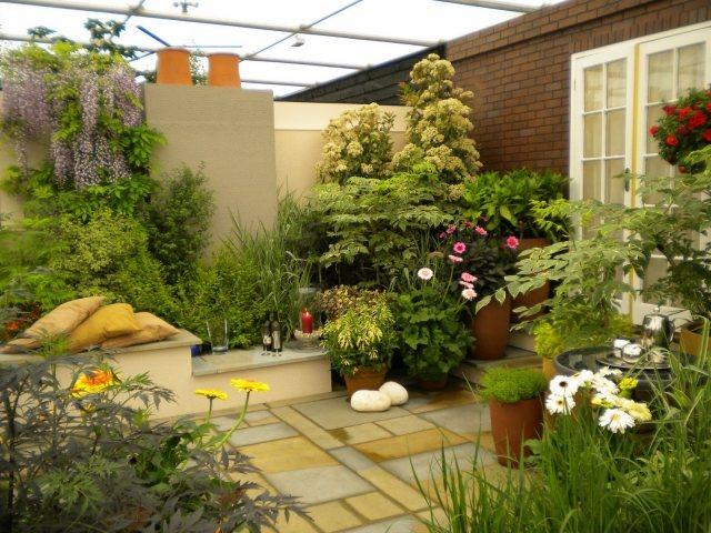pflanzen naturlicher phosphatdunger - boisholz, Garten und erstellen