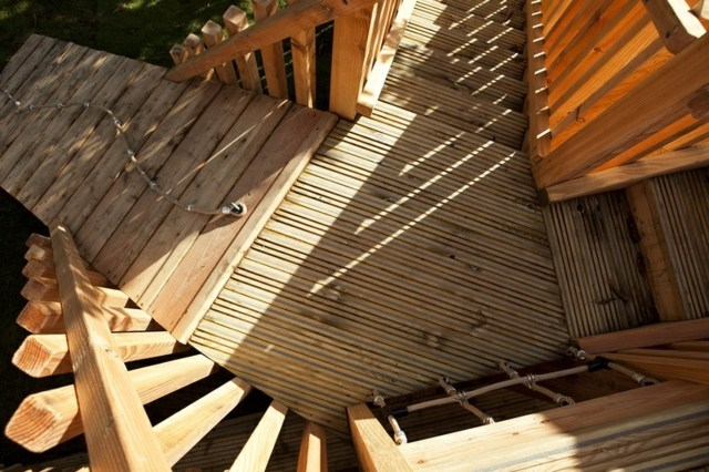 content gartenmoebel aus laerchenholz l | eroer, Garten und erstellen