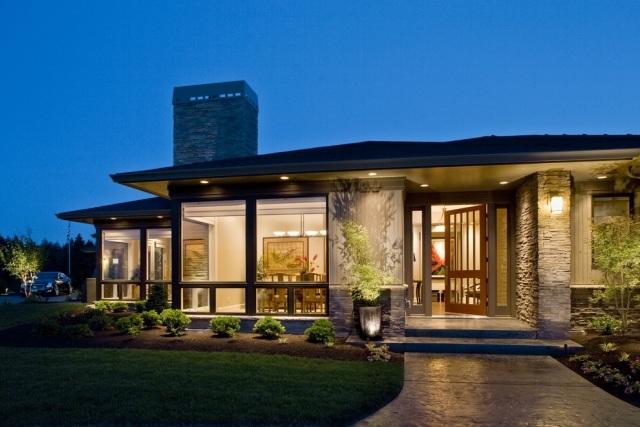 architecture design associates inc facebook - boisholz, Garten und erstellen
