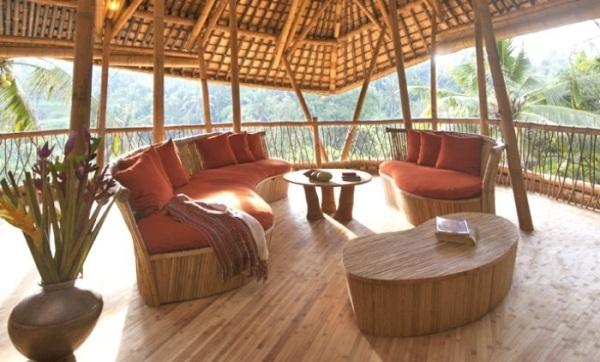 bambus mobel design siam kollektion sicis bilder best bambus mobel ... - Design Mobel Kunstlerische Optik Sicis