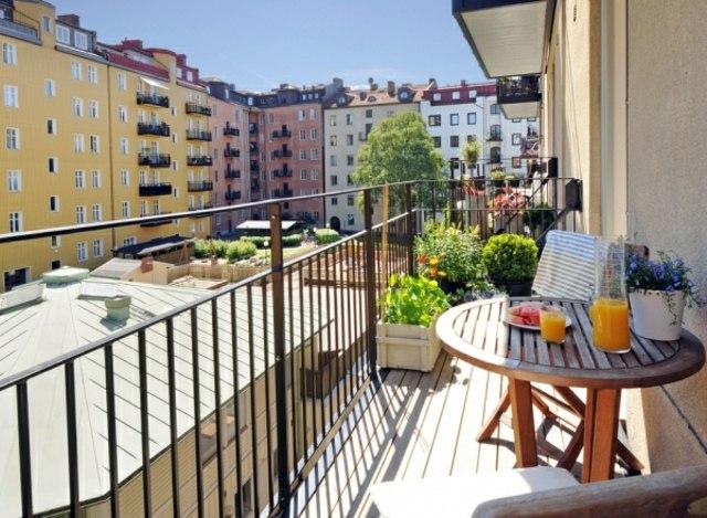 Sichtschutz Fur Balkon Funktionale Und Stilvolle Ideen Gartengerate Ideen