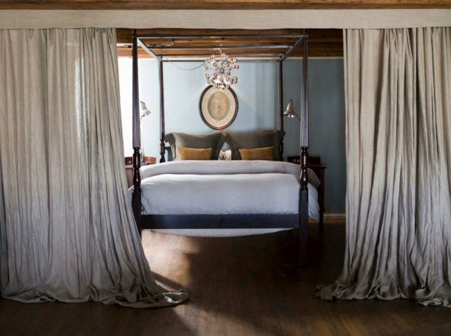 Einzimmerwohnung Einrichten Von Der Gothic Kultur