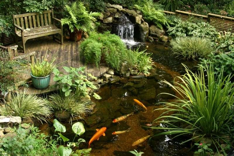 sandstone garden edging perth » terrassenholz, Gartengerate ideen