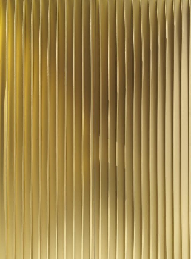 Startseite Design Bilder – Dynamisch Ideen Für Wohnzimmer In Weiß ...
