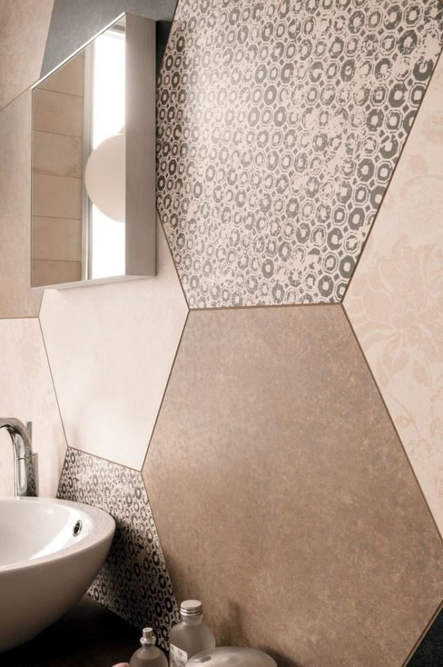 innendesign aus polen femininer note m belideen. Black Bedroom Furniture Sets. Home Design Ideas