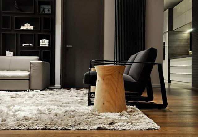 Design Ideen Fur Wohnungseinrichtung In Belgrad Von Aleksandar .