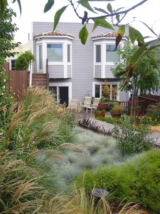 graser garten sichtschutz - gartentore, Garten und erstellen