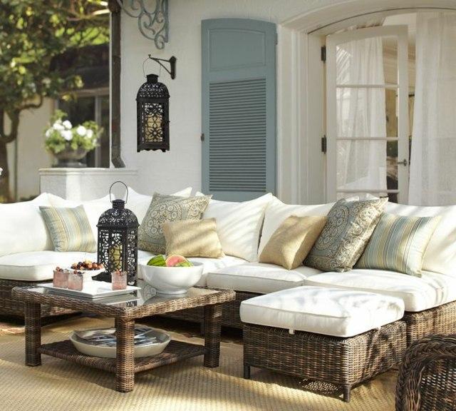 wohnzimmer deko ideen weis mit winter holz moderne wohnzimmer deko ... - Moderne Wohnzimmer Deko
