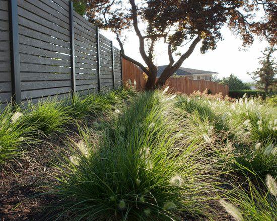 gartengestaltung pflege landschaftsbau graser im garten alten,