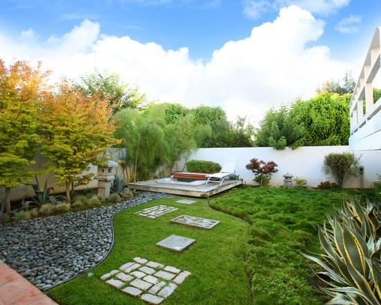 Gartengestaltung Pflege Andschaftsbau Graser Im Garten Alten Rasen ... Gartengestaltung Neue Ideen