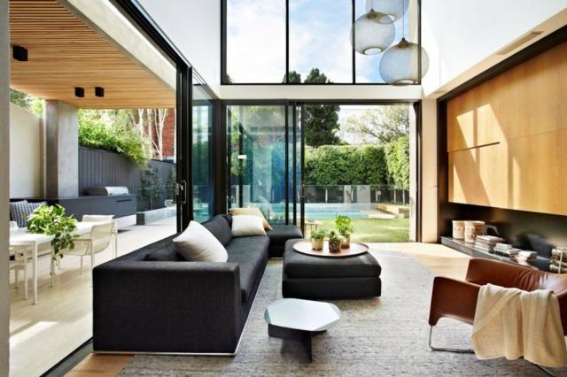 gartengestaltung pflege pooldesign pool im garten gestalten l, Garten und erstellen