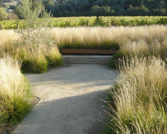 s gartengestaltung pflege landschaftsbau graser im garten alten,