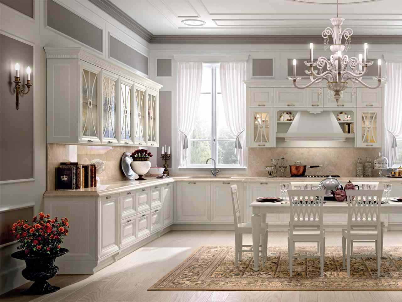 Luxus Kuchen 22 Luxus Kuchen Trend Kuchen Inspiration Schon Kuchen