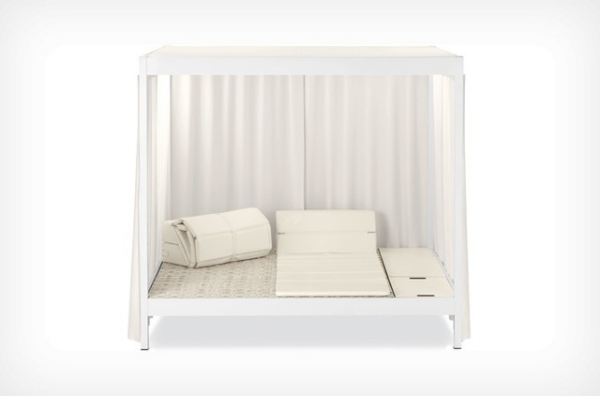 ideen fur einrichtung wohnstil passen zu ihrer individualitat ... - Mobel Fur Balkon 52 Ideen Wohnstil