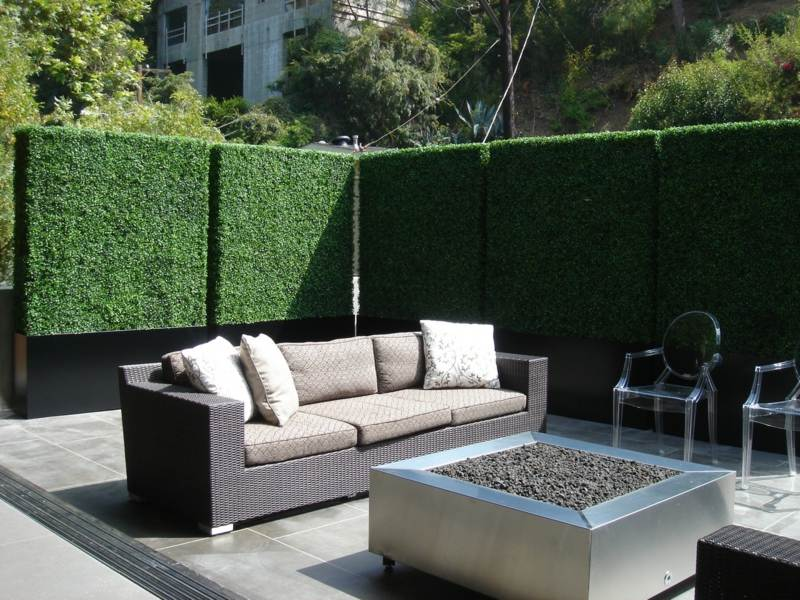 deavita com gartengestaltung pflege terrassen terrassen, Terrassen ideen