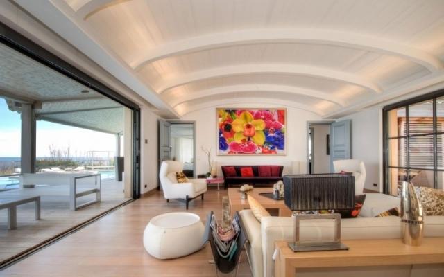 120 Ideen fr WohnzimmerDesign im Trend in dem man sich wohlfhlt
