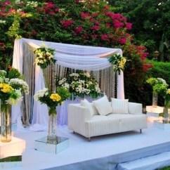 Sofa Erstellen Leather Paint Tipps Für Die Hochzeit Im Freien, Verblüffen Sie Alle Ihre ...