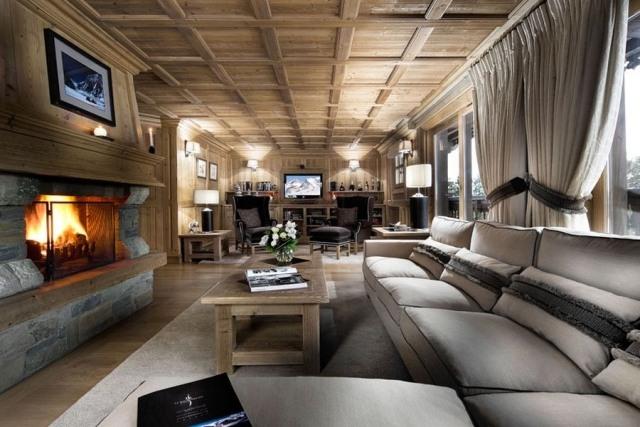 modern innovativ design idee wohnzimmer luxus interieur ideen, Mobel ideea