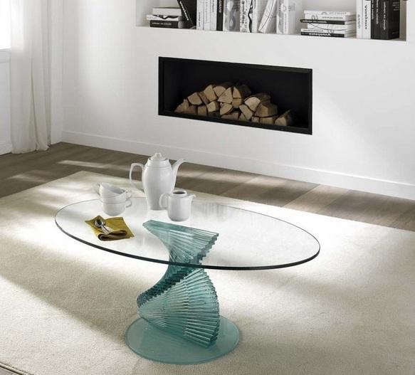 hochschrank kuche ikea moderner glascouchtisch oval cm hohe cm ... - Glasplatte Küche Ikea