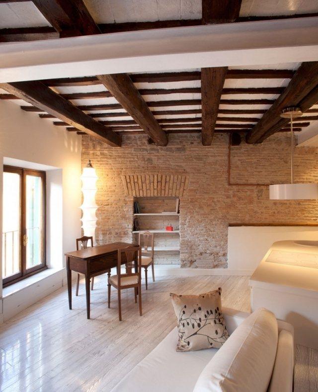 Startseite Design Bilder – Dynamisch 33 Wohnzimmer Design Tipps ...